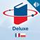 iLeksyka Deluxe   French - Polish Dictionary
