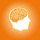 Brain Challenge - Trivia