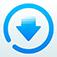 Ultra Downloader - Video
